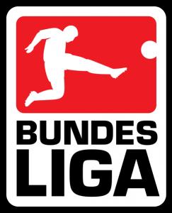 Bundeliga German League Soccer