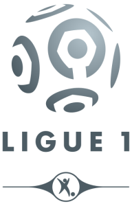 French Ligue 1 Soccer Football League