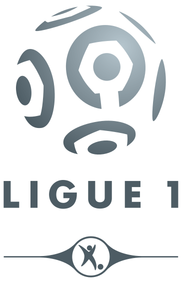 french league a