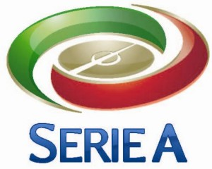 Serie A Italian Soccer League